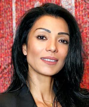 Actrice francaise porno