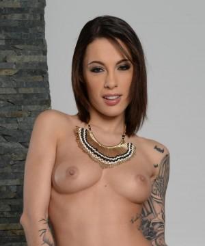 Film porno star francaise