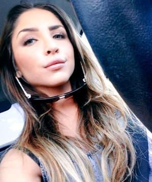 Giselle Leon