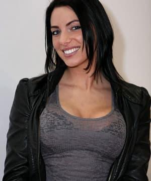 Hot arab gay porn