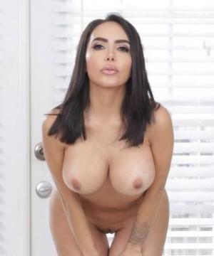 donna matura porno gratis film porno ita free