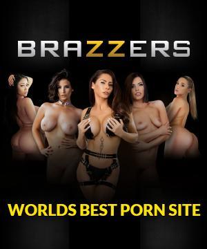 Gratuit Brazzer porno vidéo