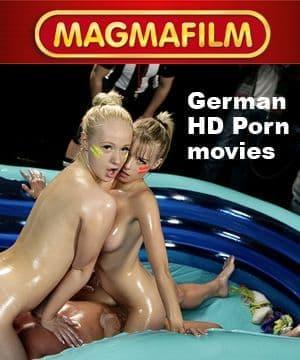 tukif masseuse top 10 des meilleur actrices porno