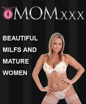 sexy milf porn hd porn stream
