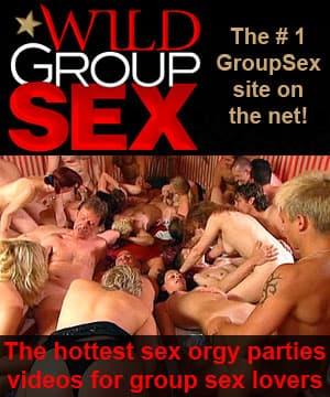 meilleur site videos porno tuki f