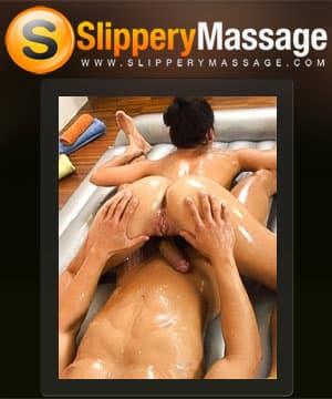 Massage erotique cluses aix en provence