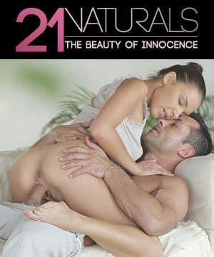 video massages sexe sexy tukif