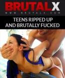 Brutalx