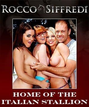 macchina del sesso video film italiani porno streaming
